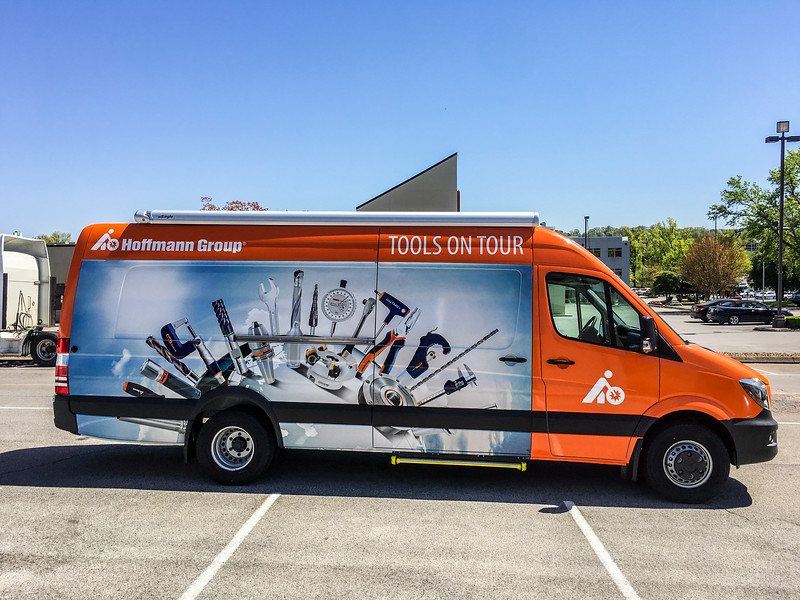 Knoxville-Vehicle-Wraps-Hoffmann-Group-5.JPG