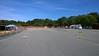 2015-06-19 Cape Cod 1 Day Vacation Wellfleet Maurices Campground V(31) Flea Market