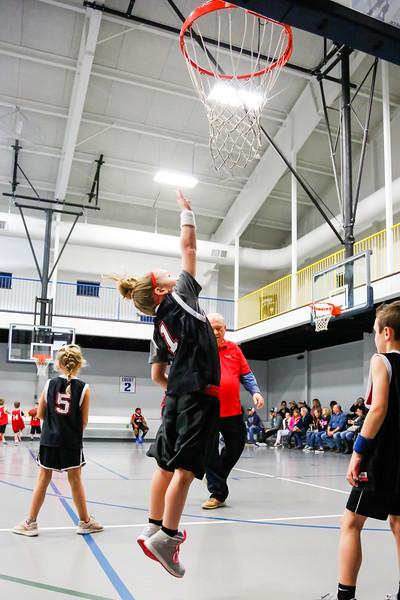 Upward Action Shots K-4th grade (244).jpg