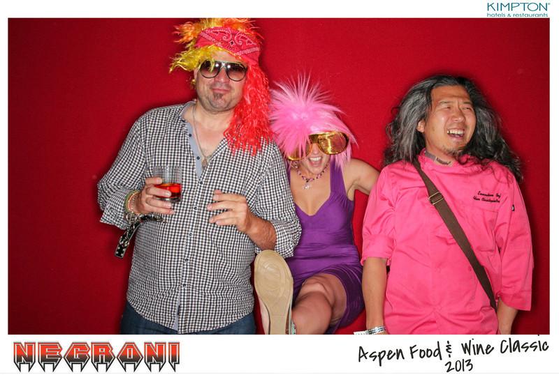 Negroni at The Aspen Food & Wine Classic - 2013.jpg-401.jpg
