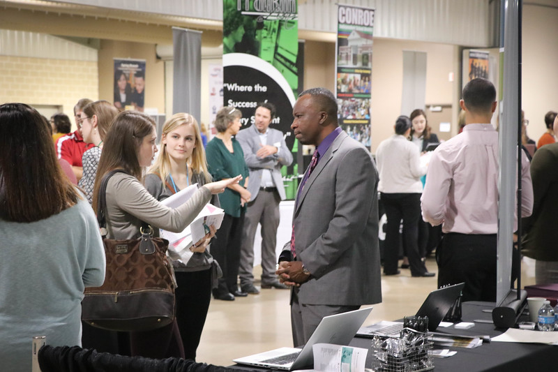 2019_EducationCareerFair-28.jpg