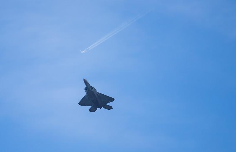 F22_Raptor-023
