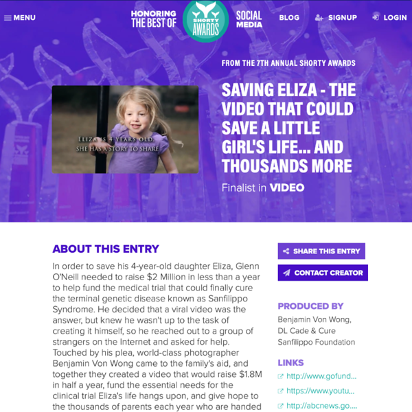 160610_shortyawards_savingeliza_111.png