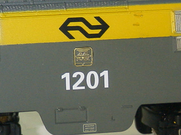 3168x NS 1201 detail zij.JPG
