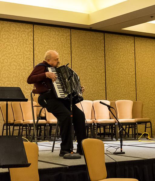 2017 NAA Convention-0255.jpg