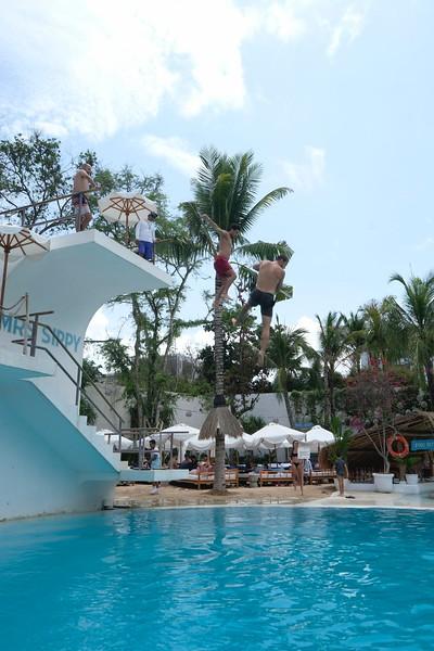 Trip of Wonders Day 10 @Bali 0029.JPG
