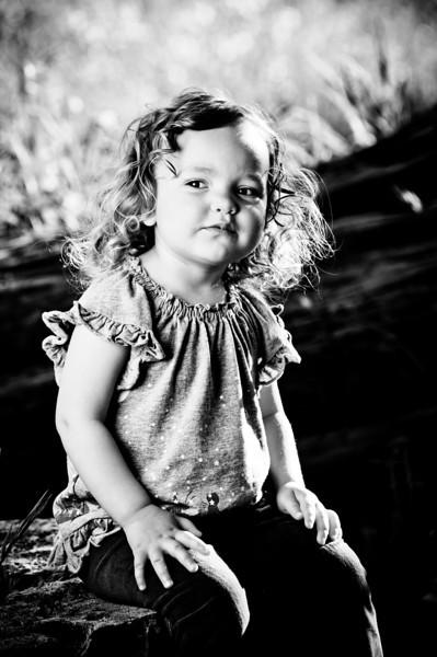 1112-d3_Nichols_Santa_Cruz_Family_Photography.jpg