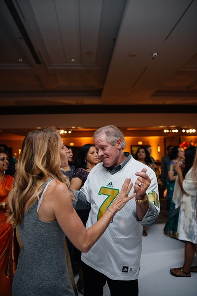 LeCapeWeddings Chicago Photographer - Renu and Ryan - Hilton Oakbrook Hills Indian Wedding -  1234.jpg