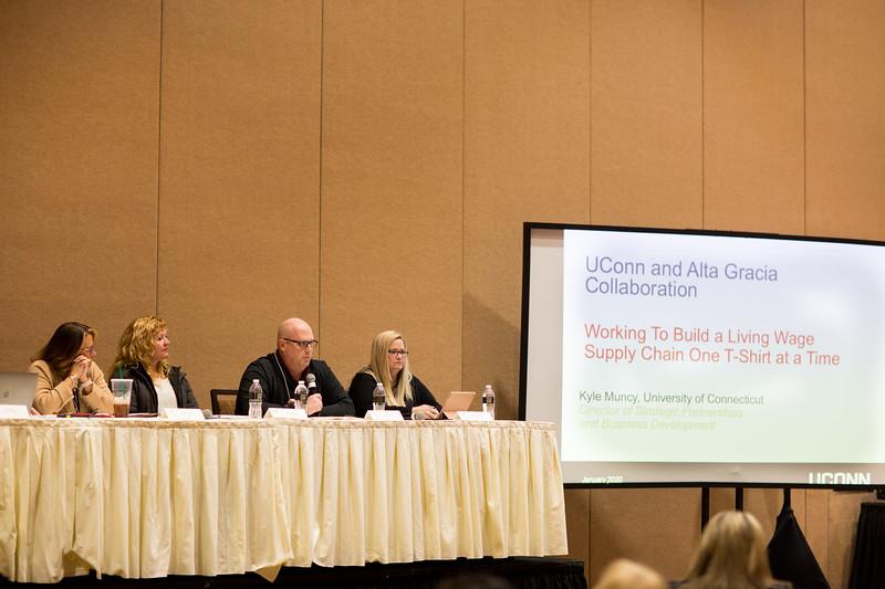 2020-01-13 UAC Meeting-384.jpg