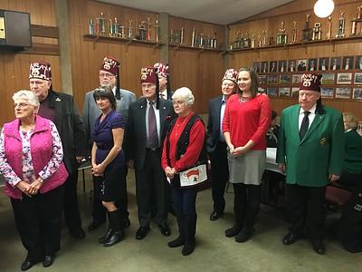 2015  Dec Bartholomew County