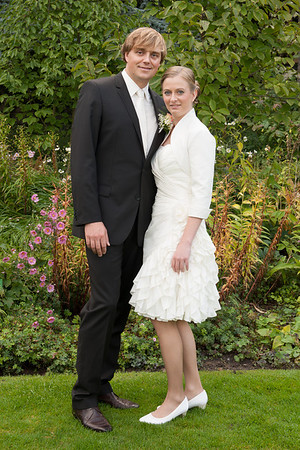 Katja und Jörg official