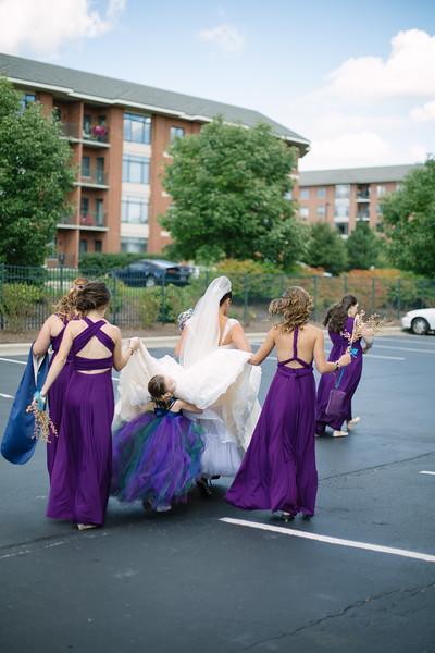 Le Cape Weddings - Jordan and Christopher_A-173.jpg