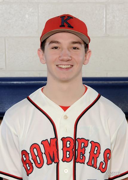 Rockefeller, Michael - Baseball.jpg