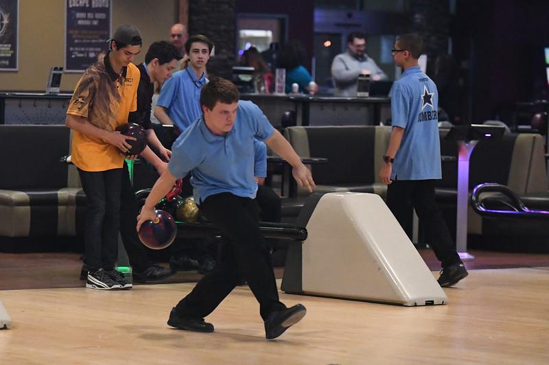 bowling_7552.jpg