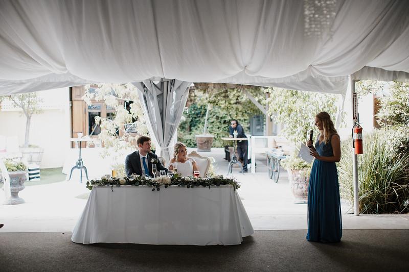 Epp Wedding  (470 of 674) + IMG_4553.jpg