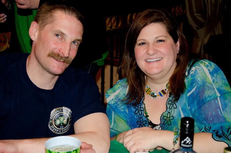 2012 Camden County Emerald Society200.jpg