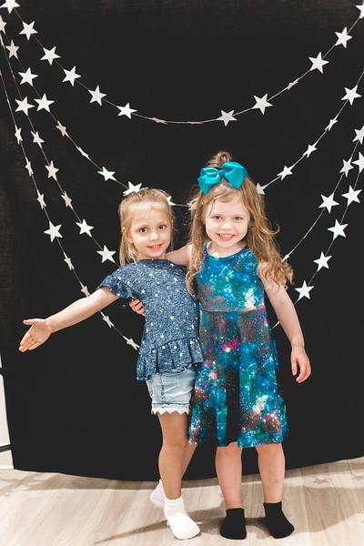 2019-09-14-Rockett Kids Birthday-148.jpg