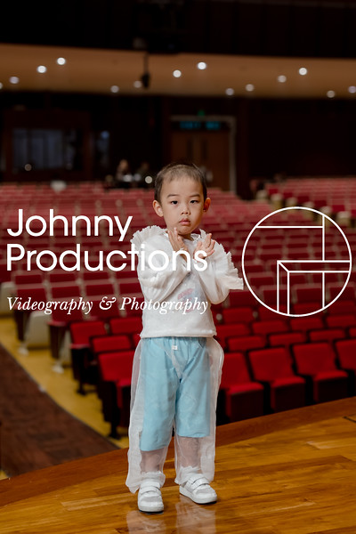 0038_day 2_white shield portraits_johnnyproductions.jpg