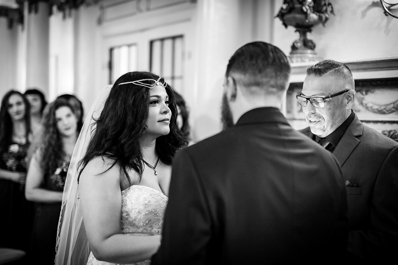 Heiser Wedding-120.jpg