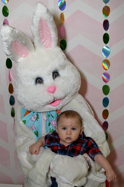 MC Easter Party-161.jpg