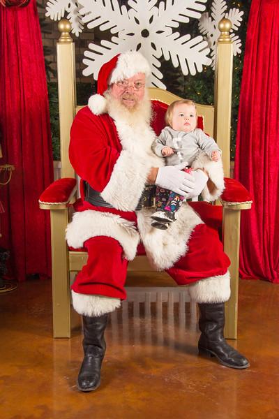 Santa 12-16-17-417.jpg