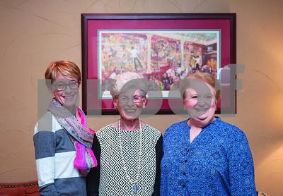 beth-el-sisterhood-to-put-on-38th-art-auction
