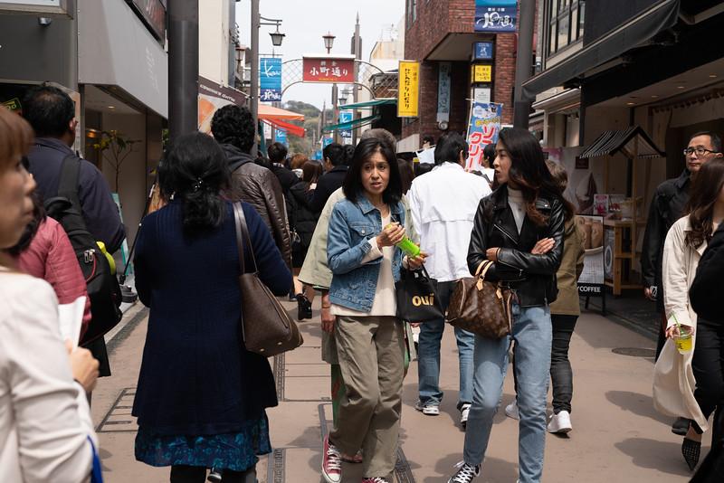 20190411-JapanTour-4181.jpg
