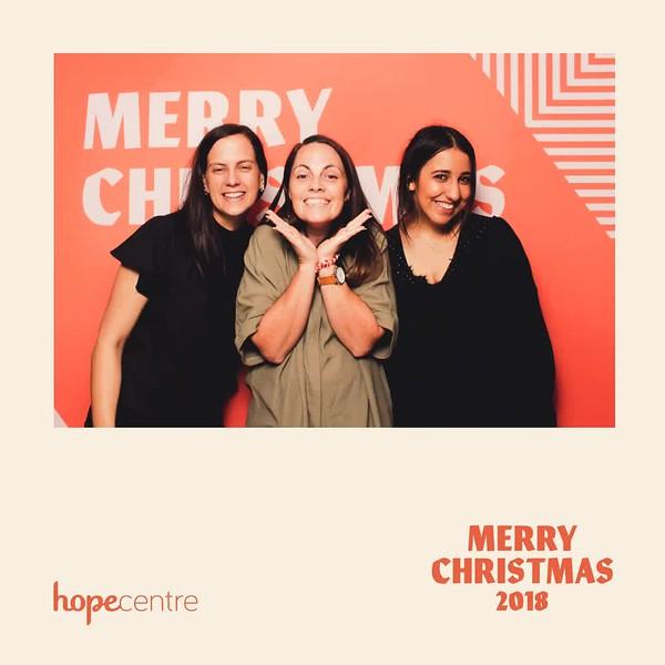 181209_191941_BHU71357_- Hope Centre Moreton.MP4