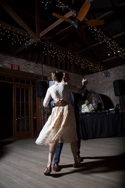 Rufina Wedding Party-4109.jpg