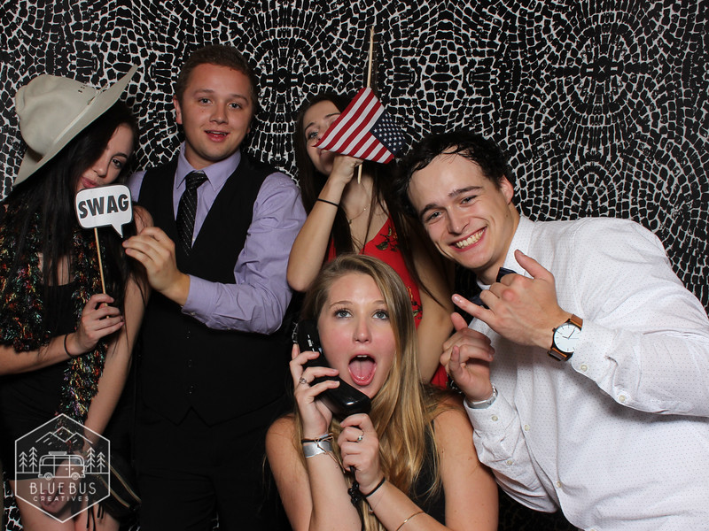 Having a great time snapping pics at this year's Chi Omega Fall Ball!   Love this photo? Head to http://www.findmysnaps.com/Chi-Omega-Fall-Ball-2016 to order prints! Looking for an awesome photo booth for your next event? Head to http://www.bluebuscreatives.com for more info!