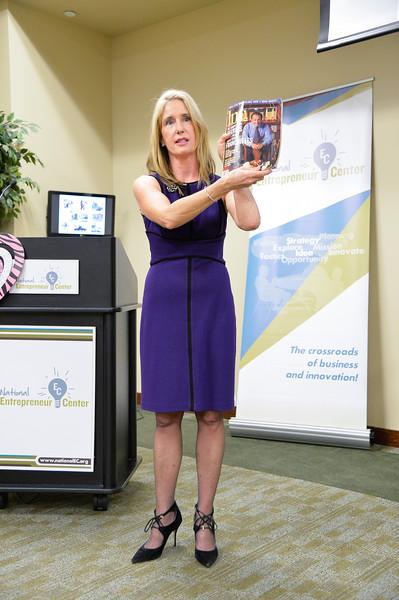20160209 - NAWBO Orlando Lunch and Learn with Christy Wilson Delk by 106FOTO-015.jpg