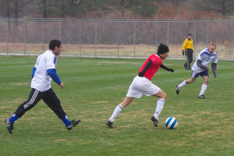 Alumni Soccer Games EOS40D-TMW-20090502-IMG_1059