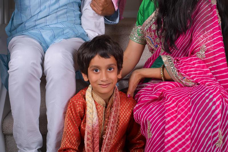 Savita Diwali E1 1500-70-4714.jpg