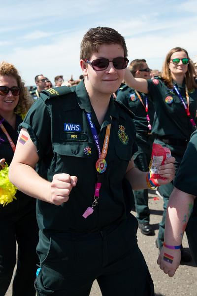 Brighton Pride 2015-278.jpg