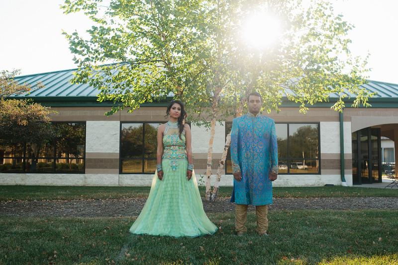 Le Cape Weddings_Isha + Purvik-291.jpg