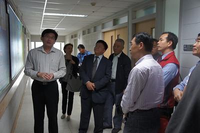 20101111 江蘇省測量會