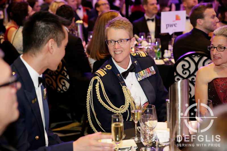 ann-marie calilhanna- military pride ball 2016 @ doltone house hyde park_318.JPG