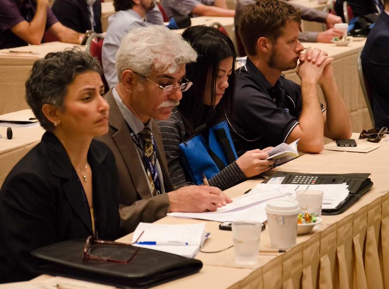 AMTA Conference 2015 (20).jpg