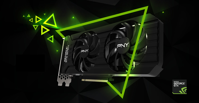 Geforce-GTX-1070Ti-Pre-order.jpg