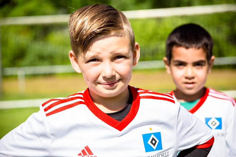 wochenendcamp-fleestedt-090619---c-40_48042254023_o.jpg