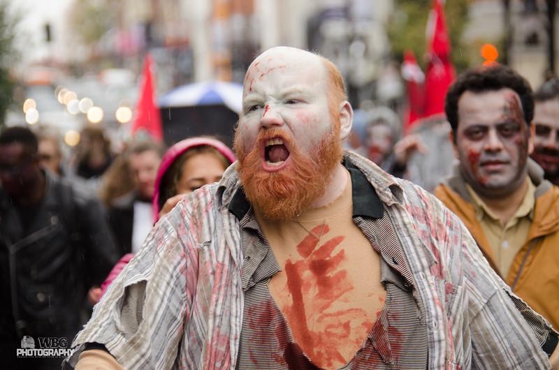 ZombieWalk-269.jpg