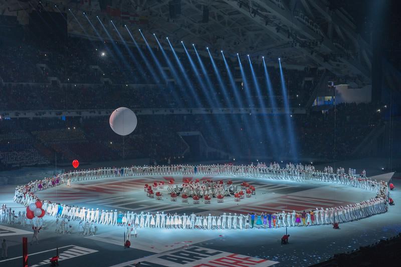 Sochi_2014____D80_9010_140207_(time22-07)_Photographer-Christian Valtanen.jpg