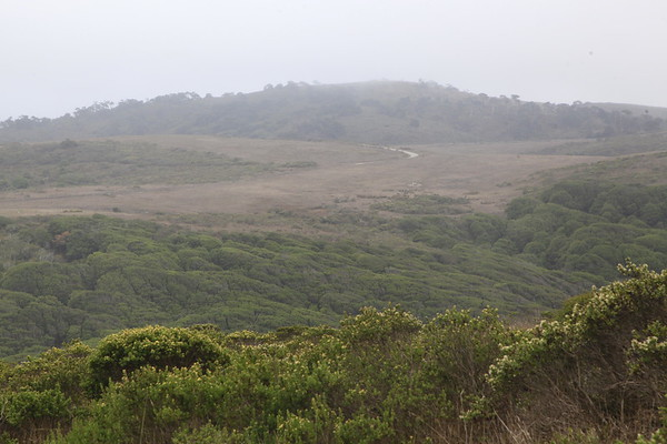 L Ranch PRNS Sept 2021