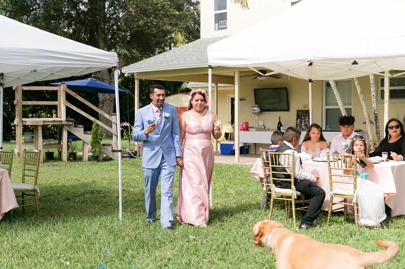 Carlos + Francy Wedding-220.jpg