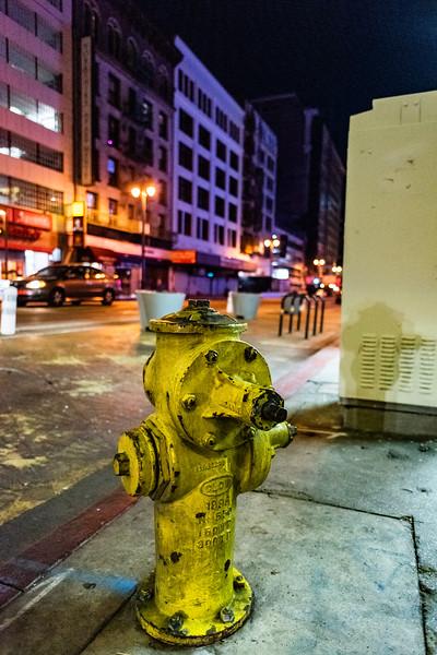 DTLA-street-184.jpg