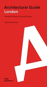 cover AG London