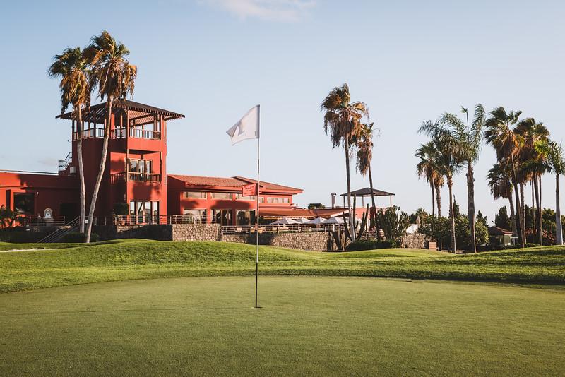 Golf Adeje_20191013_4340.jpg