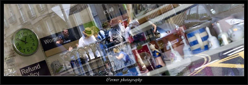 Corner swarm of PBasers (80623067).jpg