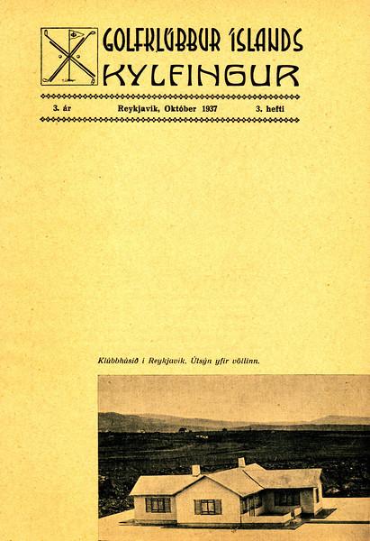 1937_3-KYLF_0001.jpg
