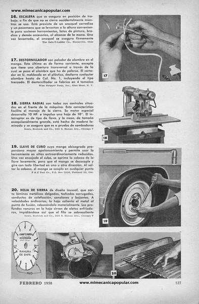 conozca_herramientas_febrero_1958-0004g.jpg